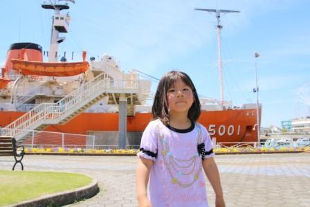 名古屋港水族館4.jpg