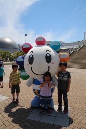 名古屋港水族館5.jpg