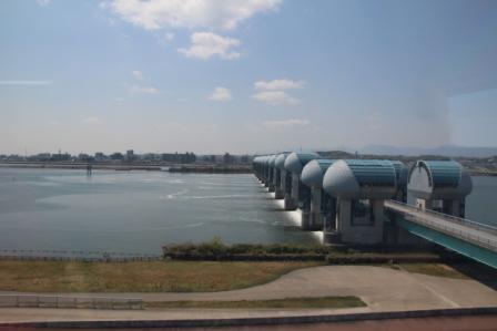 河口堰3.jpg