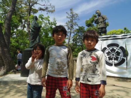 清州城1.jpg