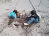 砂遊び1.jpg