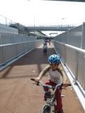 自転車4.jpg