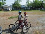 自転車6.jpg