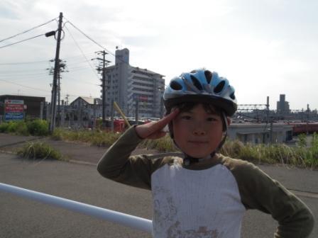 自転車8.jpg