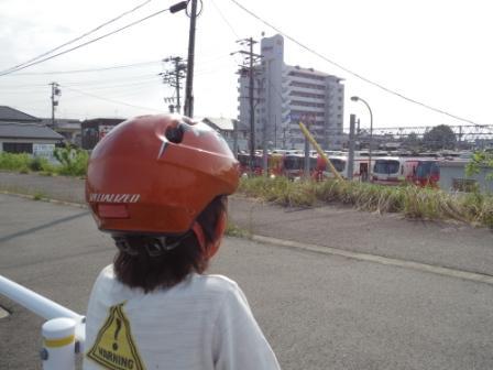 自転車9.jpg